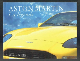 aston-martin-bond-autó-007-album